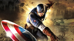 captain america 37 (nivtaz) Tags: movie official marvel universe trailers 2 cover trailer avengers 2015 war civil latest 2018 new 3 for wikipedia length youtube original last infinity release date wiki imdb full most hd studios recent 2017 comics website captain movies characters superheroes black assemble second panther 2019 is long how endgame film comic time third videos captan 1 next part age director marvels ultron old 4 download wars mcu out site when come did avenger