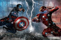 captain america 33 (nivtaz) Tags: official marvel trailers universe movie trailer avengers 2 2015 cover civil war latest 2018 wikipedia length youtube for new 3 infinity wiki release date imdb last original 2017 full studios most recent hd characters comics movies website captain superheroes second 2019 assemble black panther how long is endgame time comic film third videos captan director 1 part next age ultron marvels mcu old wars download 4 site avenger when did come out