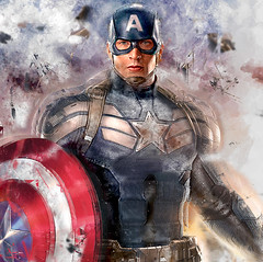 captain america 31 (nivtaz) Tags: official marvel trailers universe movie trailer avengers 2 2015 cover civil war latest 2018 wikipedia length youtube for new 3 infinity wiki release date imdb last original 2017 full studios most recent hd characters comics movies website captain superheroes second 2019 assemble black panther how long is endgame time comic film third videos captan director 1 part next age ultron marvels mcu old wars download 4 site avenger when did come out