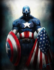 captain america 16 (nivtaz) Tags: official marvel trailers universe movie trailer avengers 2 2015 cover civil war latest 2018 wikipedia length youtube for new 3 infinity wiki release date imdb last original 2017 full studios most recent hd characters comics movies website captain superheroes second 2019 assemble black panther how long is endgame time comic film third videos captan director 1 part next age ultron marvels mcu old wars download 4 site avenger when did come out