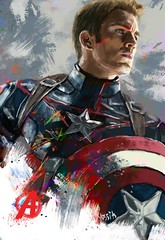 captain america 10 (nivtaz) Tags: official marvel trailers universe movie trailer avengers 2 2015 cover civil war latest 2018 wikipedia length youtube for new 3 infinity wiki release date imdb last original 2017 full studios most recent hd characters comics movies website captain superheroes second 2019 assemble black panther how long is endgame time comic film third videos captan director 1 part next age ultron marvels mcu old wars download 4 site avenger when did come out