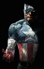 captain america 8 (nivtaz) Tags: official marvel trailers universe movie trailer avengers 2 2015 cover civil war latest 2018 wikipedia length youtube for new 3 infinity wiki release date imdb last original 2017 full studios most recent hd characters comics movies website captain superheroes second 2019 assemble black panther how long is endgame time comic film third videos captan director 1 part next age ultron marvels mcu old wars download 4 site avenger when did come out