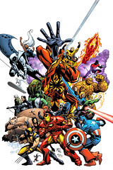 marvel illustration 16 (nivtaz) Tags: official marvel trailers universe movie trailer avengers 2 2015 cover civil war latest 2018 wikipedia length youtube for new 3 infinity wiki release date imdb last original 2017 full studios most recent hd characters comics movies website captain superheroes second 2019 assemble black panther how long is endgame time comic film third videos captan director 1 part next age ultron marvels mcu old wars download 4 site avenger when did come out