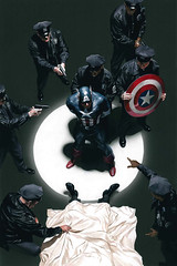 captain america 9 (nivtaz) Tags: official marvel trailers universe movie trailer avengers 2 2015 cover civil war latest 2018 wikipedia length youtube for new 3 infinity wiki release date imdb last original 2017 full studios most recent hd characters comics movies website captain superheroes second 2019 assemble black panther how long is endgame time comic film third videos captan director 1 part next age ultron marvels mcu old wars download 4 site avenger when did come out