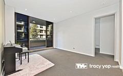 105/29 Seven Street, Epping NSW