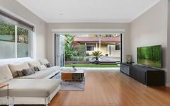 35 Samuel Terry Avenue, Kensington NSW