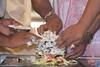 Balarama Purnima 2019 - ISKCON London Radha Krishna Temple Soho Street - 15/08/2019 - IMG_4800 (DavidC Photography 2) Tags: 10 soho street radhakrishna radha krishna temple hare krsna mandir london england uk iskcon iskconlondon internationalsocietyforkrishnaconsciousness international society for consciousness summer thursday 15 15th august 2019 lord balarama purnima jayanti appearance day festival