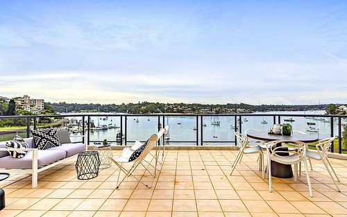 6/3 Harbourview Crescent, Abbotsford NSW 2046