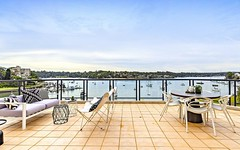 6/3 Harbourview Crescent, Abbotsford NSW