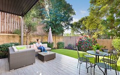 9/605 Pittwater Road, Dee Why NSW