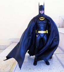 DSCF5367 (Drackenn) Tags: batman catwoman hottoys 16scale phicen tbleague michellepfeiffer michelkeaton batmanreturns customfigure kitbash dccomics timburton supermadtoys seandabbs