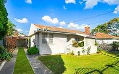 25 Warwick Rd, Merrylands NSW