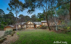34 Lookover Road, Donvale VIC