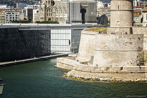 2019_07_28 - (20190728) - 163730 - _DSC1930_DxOPL2 - Marseille (FR) - ILCE-7M3 - FE 24-240mm F3.5-6.3 OSS - 1-250 sec. bij f - 8,0 - 141 mm - ISO 100_Nik