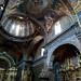 Iglesia de Santa María de los Arcos (Los Arcos, Navarra)
