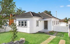 201 The River Road, Revesby NSW