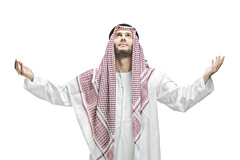 Arab Businessman Deep Pass (adaptechdesigns) Tags: adult arab arabian arabic background blue business businessman cafe communication company corporate diversity document eastern emirates executive female group hand happy islam job life male man manager meeting men middleeast modern muslim office people person portrait race success team teamwork white woman work working young