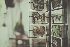 Postcards (Graella) Tags: postcards postales travel viajar holidays vacaciones vietnam hanoi asia 52semanas seasonsmydiary