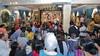 Balarama Purnima 2019 - ISKCON London Radha Krishna Temple Soho Street - 15/08/2019 - IMG_4837 (DavidC Photography 2) Tags: 10 soho street radhakrishna radha krishna temple hare krsna mandir london england uk iskcon iskconlondon internationalsocietyforkrishnaconsciousness international society for consciousness summer thursday 15 15th august 2019 lord balarama purnima jayanti appearance day festival