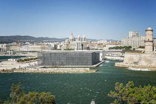 2019_07_28 - (20190728) - 164106 - _DSC1937_DxOPL2 - Marseille (FR) - ILCE-7M3 - FE 24-240mm F3.5-6.3 OSS - 1-200 sec. bij f - 8,0 - 38 mm - ISO 100_Nik