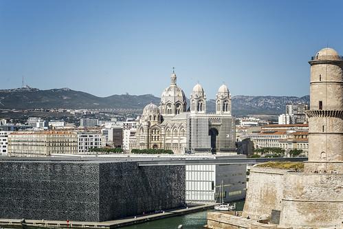 2019_07_28 - (20190728) - 163910 - _DSC1934_DxOPL2 - Marseille (FR) - ILCE-7M3 - FE 24-240mm F3.5-6.3 OSS - 1-250 sec. bij f - 8,0 - 101 mm - ISO 100_Nik