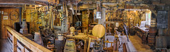 Cooperage Pano (fs999) Tags: 200iso fs999 fschneider aficionados zinzins pentaxist pentaxian pentax k1 pentaxk1 fullframe 24x36 justpentax flickrlovers ashotadayorso topqualityimage topqualityimageonly artcafe pentaxart corel paintshop paintshoppro 2019ultimate paintshoppro2019ultimate écomusée alsace ungersheim hautrhin france pentaxfa35mmf2al fa35 35mm f2 f20 fa35f2 stitched panorama assemblé zusammengesetzt microsoft ice image composite editor 4photos