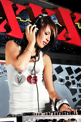 DJ F8K (adaptechdesigns) Tags: 2019 america atractionsite band bar baroque bartender blackandwhite candidphoto capitol chiaroscuro color congress dance dc dj dollhouse evening girl gone goth gothic library lost lostwashington lounge music musician nations navalyards nightclub nikon old onasill owner photo picture renaissance researching saturday tattoo theedge unitedstates vintage woodcuts