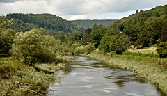 WYE VALLEY LANDSCAPE (chris .p) Tags: wye valley wales nikon d610 view capture river wyevalley summer 2019 landscape trees water august uk
