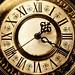 Clocks Antique