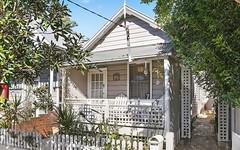 7 Alberto Street, Lilyfield NSW