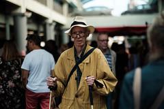 DSCF2827 (LexomIA) Tags: bordeaux street urbain streetphotography
