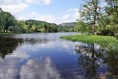 Photo of Loch Staredam
