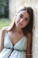 ARI (Aristide Mazzarella) Tags: ritratto ritratti portrait portraits aristide mazzarella fotografo photographer nardò lecce salento puglia apulia