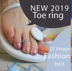 2019-toe-ring-models-25-new-photos (tntblogtnt) Tags: 2019 toe ring models 25 new photos