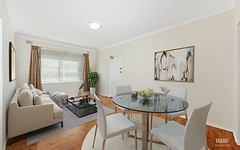 2/4 Howard Street, Canterbury NSW