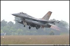 "F16 AM FA-116 10W 31Esc Tiger Meet ""Mont de Marsan"" mai 2019 (paulschaller67) Tags: f16 am fa116 10w montdemarsan mai 2019 31esc tiger meet"