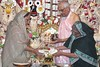 Balarama Purnima 2019 - ISKCON London Radha Krishna Temple Soho Street - 15/08/2019 - IMG_4857 (DavidC Photography 2) Tags: 10 soho street radhakrishna radha krishna temple hare krsna mandir london england uk iskcon iskconlondon internationalsocietyforkrishnaconsciousness international society for consciousness summer thursday 15 15th august 2019 lord balarama purnima jayanti appearance day festival