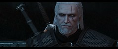 Witcher 3 (JAT-) Tags: witcher3 witcher3thewildhunt witcher w3 toussaint bloodwine mods modded
