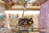 Balarama Purnima 2019 - ISKCON London Radha Krishna Temple Soho Street - 15/08/2019 - IMG_4853 (DavidC Photography 2) Tags: 10 soho street radhakrishna radha krishna temple hare krsna mandir london england uk iskcon iskconlondon internationalsocietyforkrishnaconsciousness international society for consciousness summer thursday 15 15th august 2019 lord balarama purnima jayanti appearance day festival