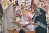 Balarama Purnima 2019 - ISKCON London Radha Krishna Temple Soho Street - 15/08/2019 - IMG_4855 (DavidC Photography 2) Tags: 10 soho street radhakrishna radha krishna temple hare krsna mandir london england uk iskcon iskconlondon internationalsocietyforkrishnaconsciousness international society for consciousness summer thursday 15 15th august 2019 lord balarama purnima jayanti appearance day festival