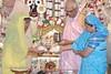 Balarama Purnima 2019 - ISKCON London Radha Krishna Temple Soho Street - 15/08/2019 - IMG_4866 (DavidC Photography 2) Tags: 10 soho street radhakrishna radha krishna temple hare krsna mandir london england uk iskcon iskconlondon internationalsocietyforkrishnaconsciousness international society for consciousness summer thursday 15 15th august 2019 lord balarama purnima jayanti appearance day festival