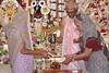 Balarama Purnima 2019 - ISKCON London Radha Krishna Temple Soho Street - 15/08/2019 - IMG_4877 (DavidC Photography 2) Tags: 10 soho street radhakrishna radha krishna temple hare krsna mandir london england uk iskcon iskconlondon internationalsocietyforkrishnaconsciousness international society for consciousness summer thursday 15 15th august 2019 lord balarama purnima jayanti appearance day festival