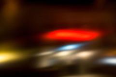 20190814-034 (sulamith.sallmann) Tags: abstrakt analogeffekt analogfilter behmstrase blur effekt effekte filter folie folienfilter folientechnik jülicherstrase nachtaufnahme nightshot unscharf verschwommen verzerrt sulamithsallmann