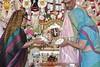 Balarama Purnima 2019 - ISKCON London Radha Krishna Temple Soho Street - 15/08/2019 - IMG_4872 (DavidC Photography 2) Tags: 10 soho street radhakrishna radha krishna temple hare krsna mandir london england uk iskcon iskconlondon internationalsocietyforkrishnaconsciousness international society for consciousness summer thursday 15 15th august 2019 lord balarama purnima jayanti appearance day festival