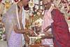 Balarama Purnima 2019 - ISKCON London Radha Krishna Temple Soho Street - 15/08/2019 - IMG_4884 (DavidC Photography 2) Tags: 10 soho street radhakrishna radha krishna temple hare krsna mandir london england uk iskcon iskconlondon internationalsocietyforkrishnaconsciousness international society for consciousness summer thursday 15 15th august 2019 lord balarama purnima jayanti appearance day festival