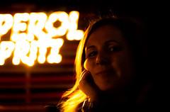 DSCF5620 (B Hutchison) Tags: xt1 xf35mm lights neon sign spritz