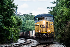 DSCF2391, Boyds, MD, 6-21-2019 (Rkap10) Tags: 2019withdaleforwilmingtonchapter albums csx maryland other places railroad