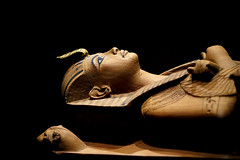 Exposition Toutankhamon-20190816-0275 (Hatuey Photographies) Tags: expositions france grandehalledelavillette paris toutankhamon exposition pharaon grandehallevillette hatueyphotographies