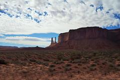 Monument Valley Navajo Tribal Park (4) (Pierre Andre Leclercq) Tags: usa navajo ouestaméricain arizona utah etatsunis