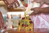 Balarama Purnima 2019 - ISKCON London Radha Krishna Temple Soho Street - 15/08/2019 - IMG_4885 (DavidC Photography 2) Tags: 10 soho street radhakrishna radha krishna temple hare krsna mandir london england uk iskcon iskconlondon internationalsocietyforkrishnaconsciousness international society for consciousness summer thursday 15 15th august 2019 lord balarama purnima jayanti appearance day festival